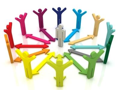 Associations  >> Evaluating Your Associations