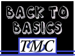 backtobasics.tmc