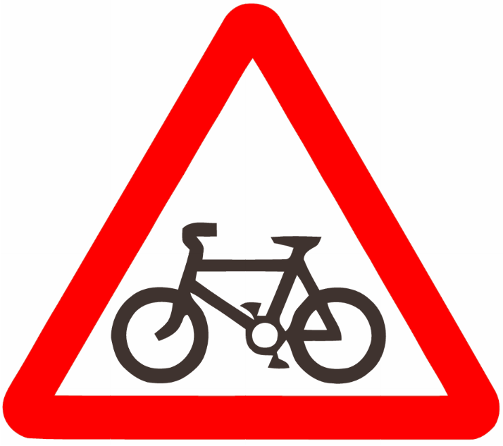 bicycle_traffic