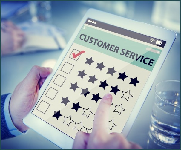 customer-service-online-review-600x496