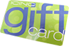 Gift & Loyalty Card Programs