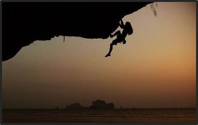 rock-climbing-on-krabi-21285397