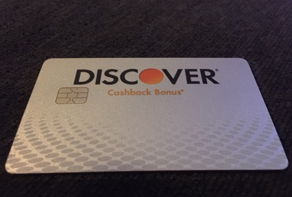 My credit card is flat you order your replacement credit card and when it arrives in the mail it looks totally different colourmoves