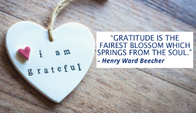 gratitude-quote-take-things-with-gratitude-anextraordinaryday.net_
