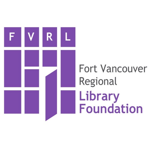 Fort Vancouver Library Foundation
